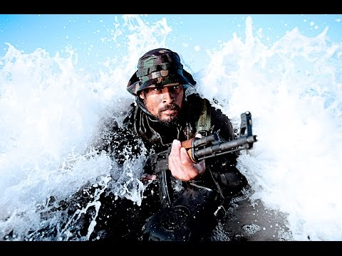 The Navy SEAL Training Program - United We Are One